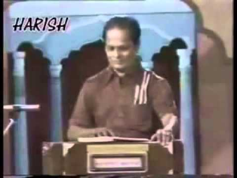 Jyoti Kalash Chalke - Sudhir Phadke - Bhabhi Ki Chudiyan