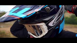 On charge // Electric Ride Park Hardegsen / Alta MXR/ KTM Freeride E