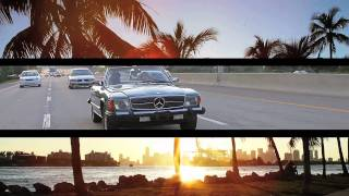Crazy Love - 30 Second Tv Spot