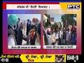 Punjab Budget Session 2021: 2 ਤਸਵੀਰਾਂ ਨੇ ਬਿਆਨ ਕੀਤੀ congress ਦੀ 'ਦੋਹਰੀ' ਸਿਆਸਤ