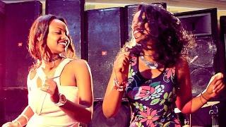 Lula Mandefro - Zelalem Yakoyew (Ethiopian Music)