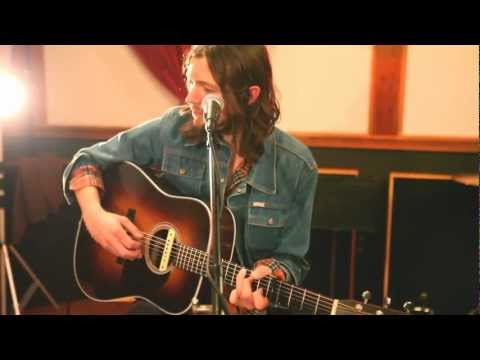 Family of the Year - Hero (Acoustic)