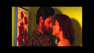 Download Ruslaan Mumtaz & Devshi Khanduri   Uncensored Kissing  Scene .. Film - Khel To Abb Shuru Hoga 3Gp Mp4