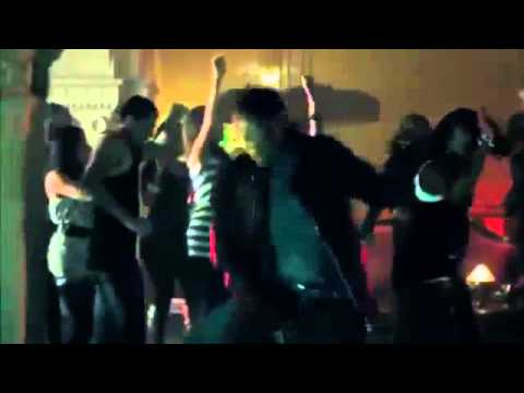 Usher feat  Juicy J   I Don't Mind Official Music Video 1