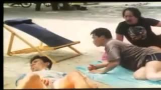 Film Warkop Dki Jodoh Bisa Diatur
