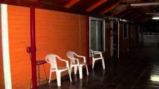 Casa Quinta - Til Til.wmv