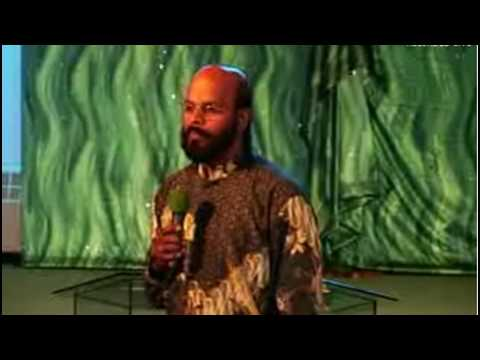 Dr.jonathan David - Session 1 2 8 video