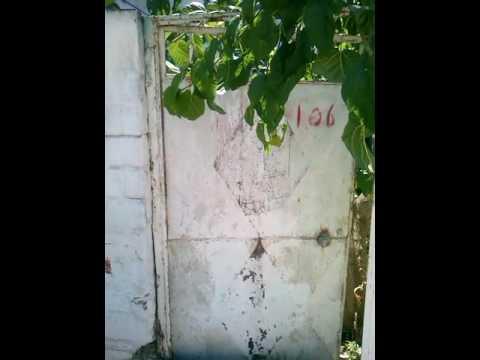 Bosnjaci u Turskoj - najstarija kuca u Halilbeyliju kod Izmira