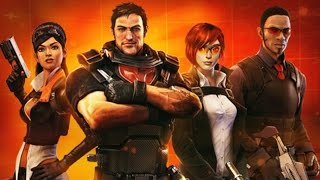 Top 10 Video Games Ruined By Executive Meddling