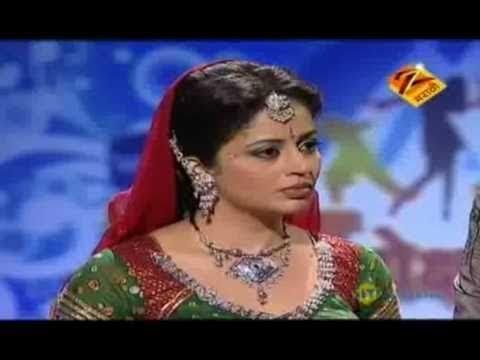 Eka Peksha Ek Apsara Aali Feb. 02 11 - Neha Pendse