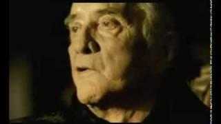 Johnny Cash - Hurt