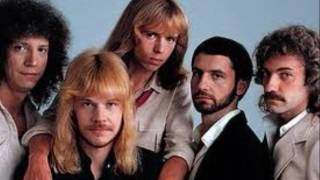 Watch Styx Boat On The River video