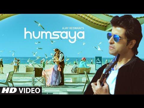 Humsaya (Full Official Song) Ajay Keswani   Abhijit Vaghani   Latest Songs 2018