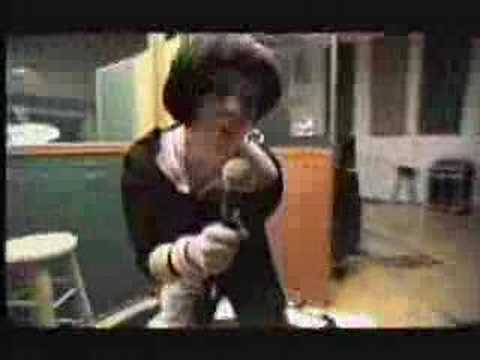 Kelly Osbourne - Shut Up