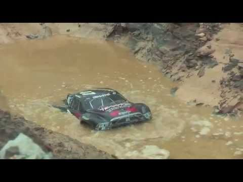 traxxas buy with Watch on Disney Pixar Toy Story 4 Figure Buzz With Belt Grapnel moreover Traxxas E Revo Brushless Best Round Rc Car Money Can Buy  ment 10141 moreover Watch further 181165004888 together with Joysway 8805 V4 Dragonforce 65 Rg65 Class Rc Yacht.