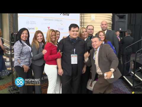 OCFL Update   Hispanic Business Conference And Expo