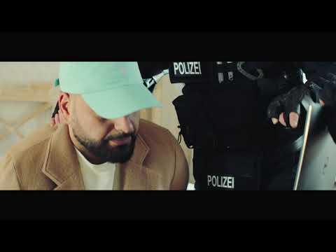 MOE PHOENIX feat  PA SPORTS - HABIBI (prod. by Aribeatz)