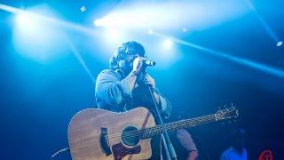 Pritam Live In Concert Sydney 2016 Gerua