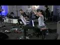 Misty Edwards // Revelation 4-5 // Prayer Room Worship with the Word MP3