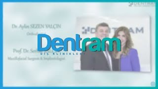 Dentram Dental Clinic - Introduction Video