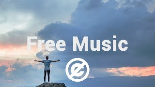 [No Copyright Music] Ehrling - Clouds [Chill]