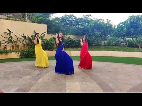 ना चाहीं हमके गहना जेवर - सुपरहिट #भोजपुरी गाना - #new bhojpuri song 2018 thumbnail