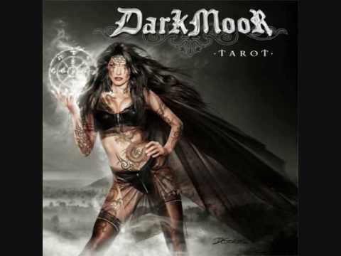 Dark Moor - Mozarts March
