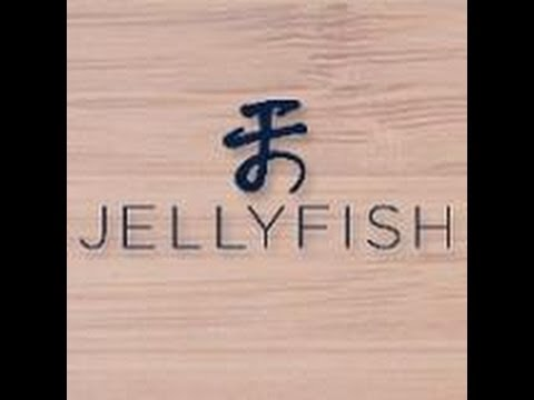 LSF - Welcome to Jellyfish