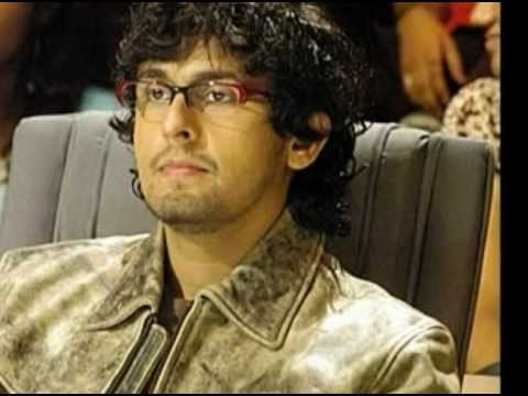 Best Of Sonu Nigam - Part 1 (HD)