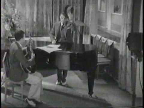 Bing Crosby&Eddie Lang Please&Dinah