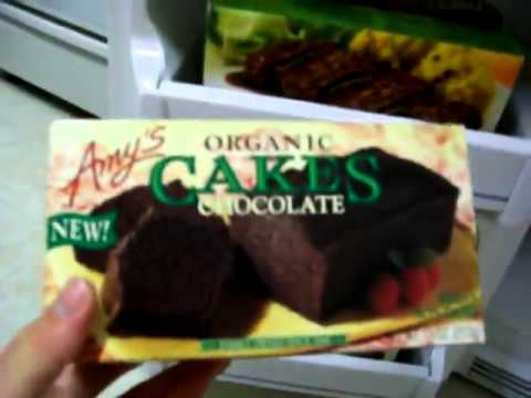 Vegan Future Foods – Vegetarian Meats Juice Recipes Chef Cook Healthy Raw Dr Shop Whole Foods Market