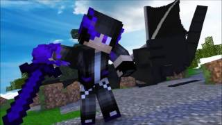 [Test] Animation Mine animator 20Like?