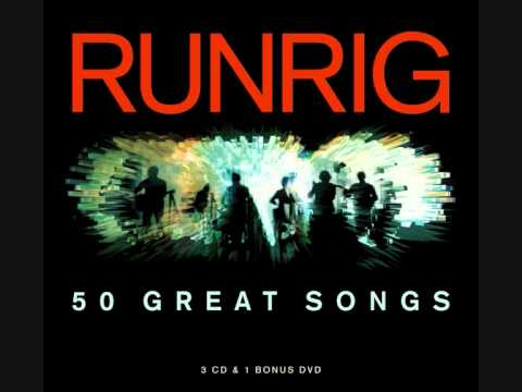 Runrig - May Morning