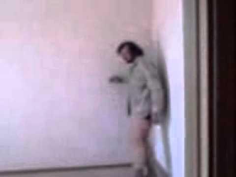 женский туалет смотреть фото скрытой камерой