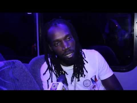 Mavado: I Have Put Bounty In The Past | Reggae, Dancehall, Roots, Revival