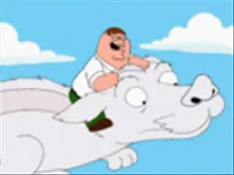 peter griffin cant touch me free download