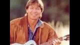 Watch John Denver Late Night Radio video