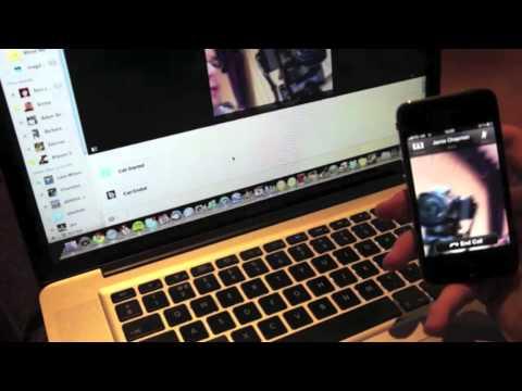 Iphone 3gs Skype Skype 3 Iphone 3gs 4 Video