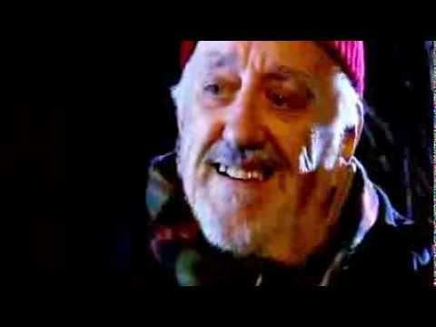 Doctor Who Tribute | Wilfred Mott