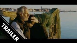 Shun Li and the Poet (2011) - Official Trailer