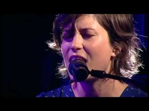 Missy Higgins - Special Two