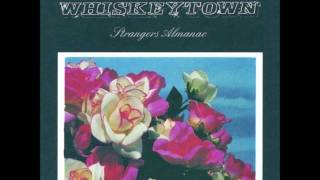 Watch Whiskeytown Waiting To Derail video