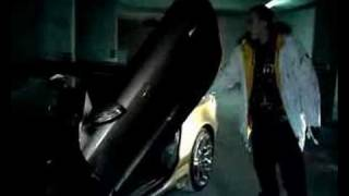 Kishe - Титры feat XL Deluxe