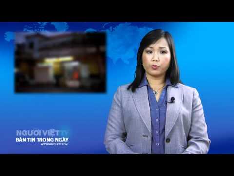 Phim Loan Luan Nguoi Lon