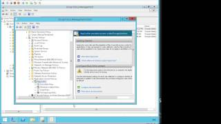 Creating Applocker Rule Windows Server 2012 R2 by David Papkin