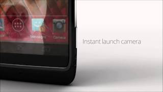 Motorola RAZR i with Intel Inside ATOM 2Ghz Processor Promo Pre-Order Now