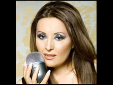 Dragana Mirkovic - Sve Bih Dala Da Si Tu(RmX)