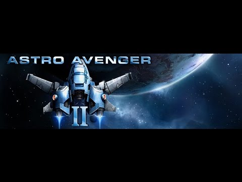 crack game astro avenger 2 games