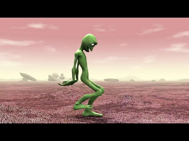 El Chombo - Dame Tu Cosita feat. Cutty Ranks Official Video Ultra Music