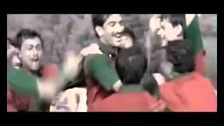 Amader Surjo Merun - Egaro [The Eleven] (2010) Bengali Movie Full Song